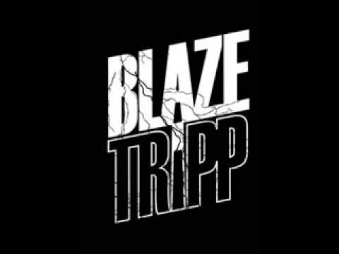 Blaze Tripp - Automatic