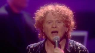 Simply Red - Stars (Live 2007) (Promo Only)
