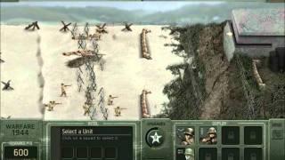 Warfare 1994 from ArmorGames.com