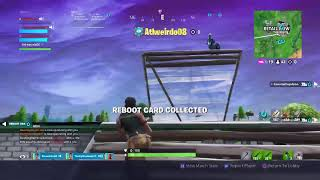 Fortnite gameplay lets get it!!!!! Ps4 console player #SubforSub #Sub4Sub