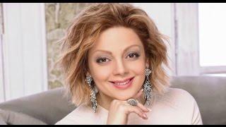 Анетта Орлова: