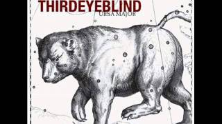 Third Eye Blind- 02 Don