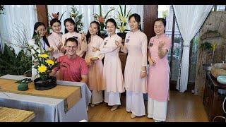 Китай Промо тур на остров Хайнань Как нас встречали китайцы