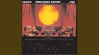 Provided to YouTube by Universal Music Group Logos (Live; 1995 Digi...