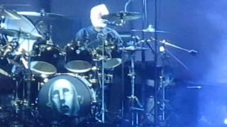 Queen + Adam Lambert: 70s Medley (Chicago 2017)