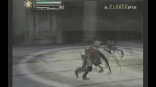 Rygar: The Battle of Argus gameplay 3