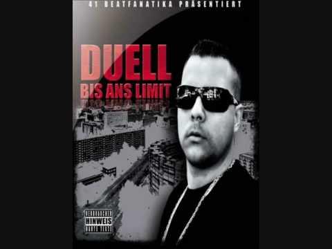 Duell feat. (StrassenSachen Meuss Kalif usw.) , Ozan & Fler - Du Weisst Es