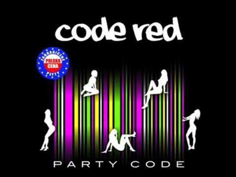 Code Red Shut up