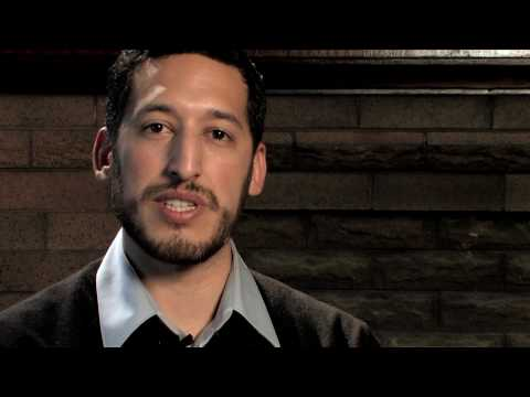 SPU Graduate School of Theology: Raoul Perez on scholarships, assistantships, & housing