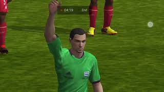 Fifa 14 Mod Fifa 18 Gameplay - For Android