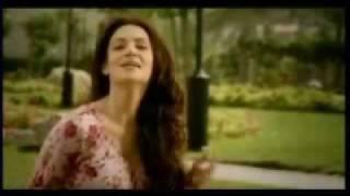 Nogomi com Diana Haddad Law Madkhalt Berasi