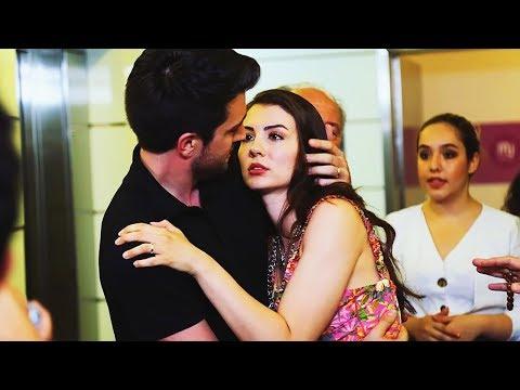 TURKISH SERIES /SUMMER 2019