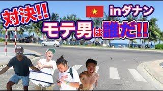 【パジメ/Pajime】Pajimeさんのチャンネルです!!! https://www.youtube....