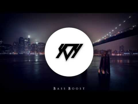 [BASS BOOST] G-Eazy - Monica Lewinsky (ft. Skizzy Mars & KYLE)