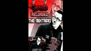 "DJ REDBOXX PRESENTS:""REY-D RELOADED"" THE MIXTAPE DOWNLOAD YOUR COPY..."