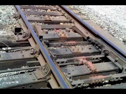 A CLOSE LOOK AT A HEATED POWER SWITCH  7-18-'10.wmv