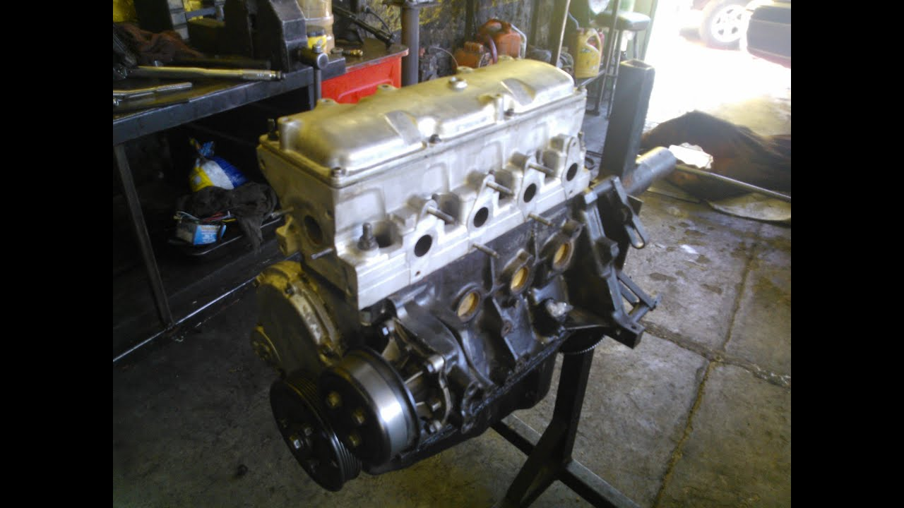 chevy alternator wiring info with 4 2l Chevy Engine Rebuilt on Chevy 5 3l Engine Diagram also Chevrolet small Block engine further 85 K5 Wiper Switch Wiring Diagram moreover Manuals further Engine.
