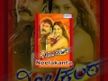 Neelakanta | Namita, Ravichandran | kannada Full Movie
