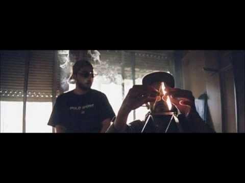 Dano & Emelvi Radio Raheem Live Shit