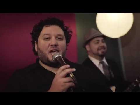 Mutlu - Hypnotize (Official Music Video)
