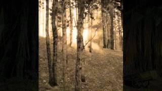 Play Requiem - Kyrie