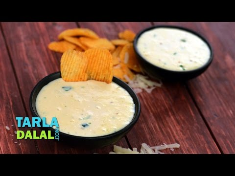 Homemade dip recipes for tortilla chips