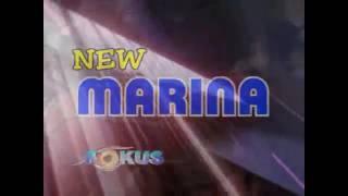 Ratapan Sibuta New Marina Live Kentingan