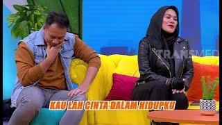 Bunda Sarita Hampir Terjebak Modus Vicky | OKAY BOS (11/09/19) Part 4