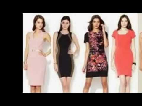 df57982d97e5 More Frock Fashions for a Baby - KIDS Wear Collections - YouTube