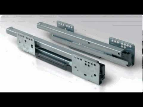 Wbm Hinges Kitchen And Furniture Accessories In Uk