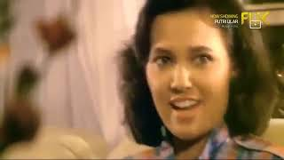 Putri Ular (film jadul)