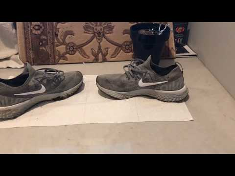 Epic react cleaning!!!!