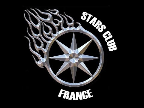 Stars Club France RN 2018 Le Clip