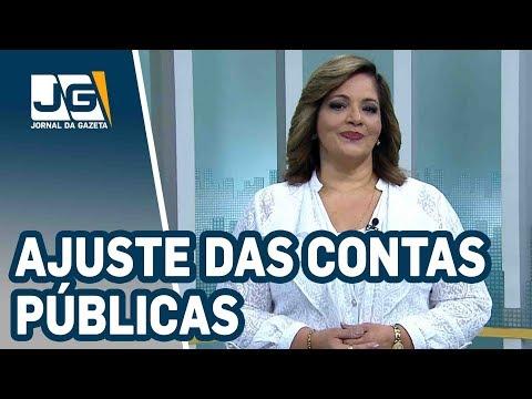 Denise Campos de Toledo - 06/08/2018
