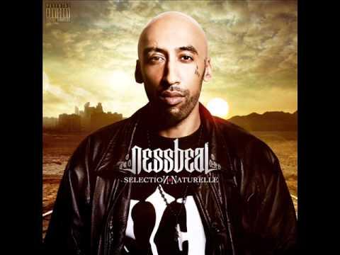 Nessbeal - La Naissance Du Mal [Sélection Naturelle - NOUVEL ALBUM]