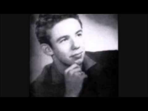 Susie Q by Dale Hawkins 1957