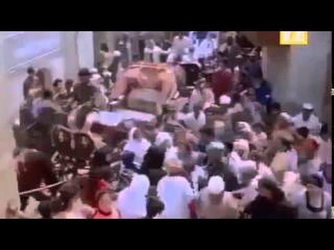 فيلم عتبة الستات   نبيلة عبيد   فاروق الفيشاوى