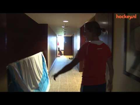 Hotel de vrouwe van stavoren нидерланды фото