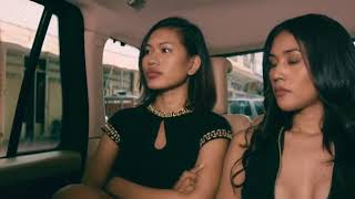 Phim Võ Thuật Thái Lan   Kẻ Vượt Ngục   Thuyết Minh