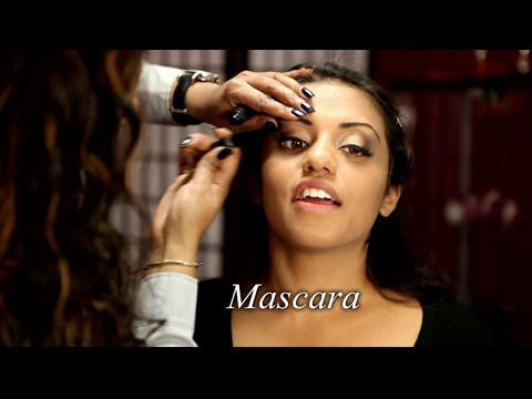 make-up-artist-prishankar-&-shankar-photography-tutorial-video