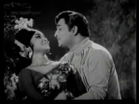Nannedeya Maathella - Bhale Bhaskar (1971) - Kannada