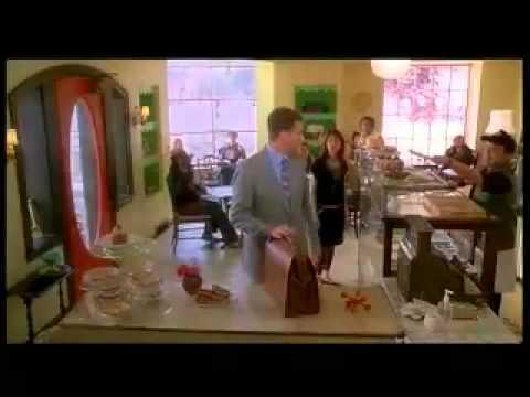 Vero come la finzione – trailer italiano (2006).flv