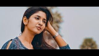 Konjam Kadhali – Tamil Music Video Song | Vishnu Tharun