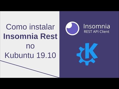 como-instalar-insomnia-rest-no-kubuntu-19.10