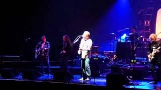 Eagles - Hotel California - Live Version - HD