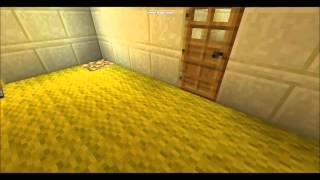 Minecraft Gurdwara