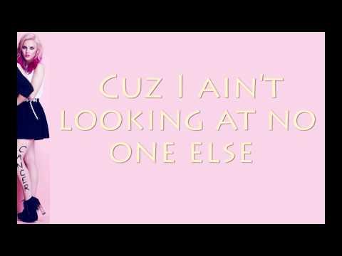 Little Mix - Move (lyric video + download)
