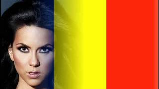 Top New Romanian House 2011 [Romania Hits] Love Music Vol.2 (Dj wave-x).flv