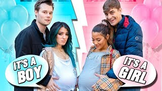 24-hours-being-pregnant-challenge-niki-and-gabi