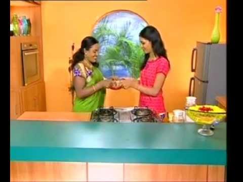 how to make double ka meetha in telugu